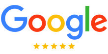 5 Star Google Review-Lakeland FL Tree Trimming and Stump Grinding Services-We Offer Tree Trimming Services, Tree Removal, Tree Pruning, Tree Cutting, Residential and Commercial Tree Trimming Services, Storm Damage, Emergency Tree Removal, Land Clearing, Tree Companies, Tree Care Service, Stump Grinding, and we're the Best Tree Trimming Company Near You Guaranteed!